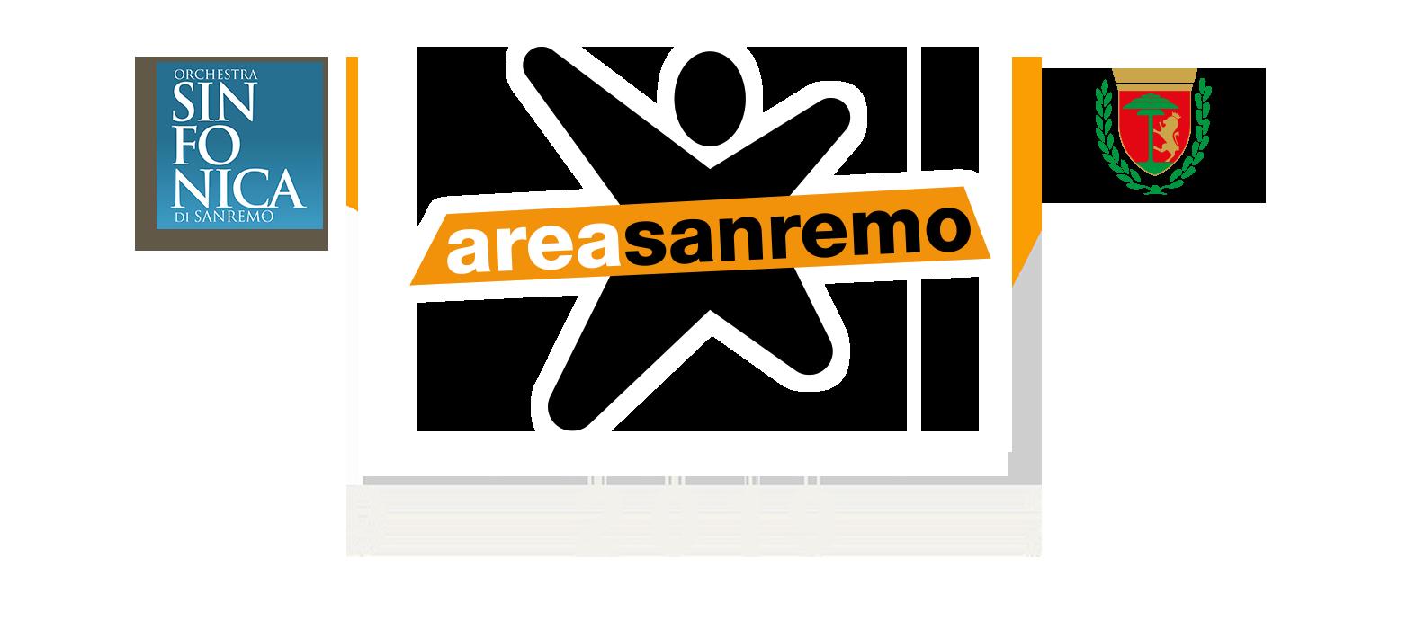 Area Sanremo 2019